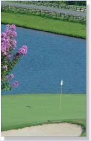 North Carolina golf course reviews